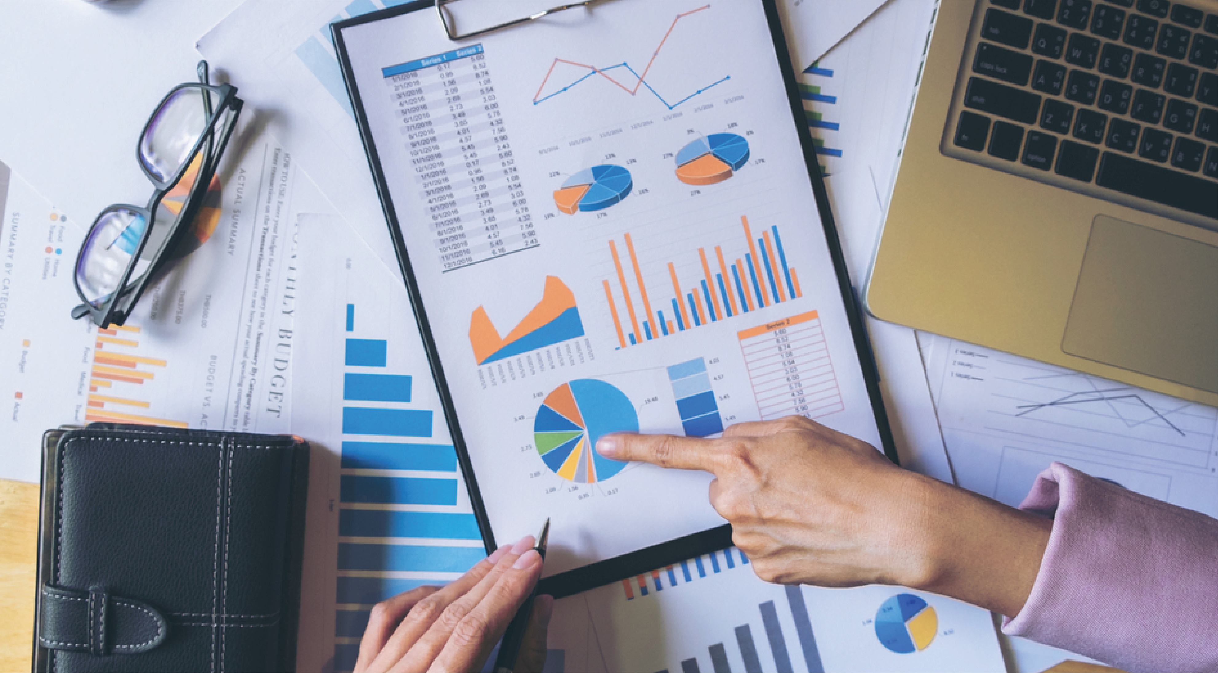 Course Image Introduction to Data Analysis