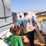 Course Image Webinar: Humanitarian-Development Nexus